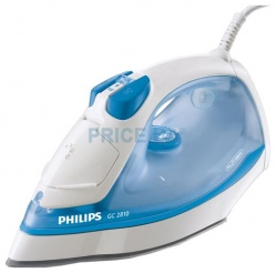 Утюг