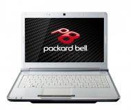 Ноутбук PACKARD BELL Easy Note F2366-CU-99RU