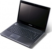 Ноутбук ACER eMachines E442-142G25Mn(LX.NB70C.007)